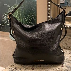 Micheal Kors Hobo Bag